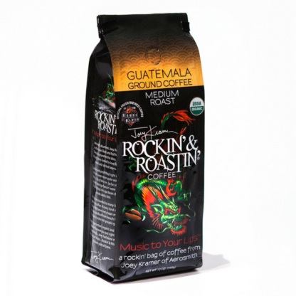 Guatelmala_Ground