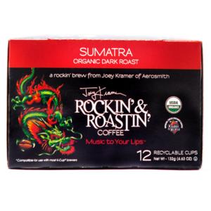 Sumatra_SS